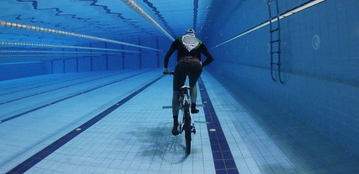 tek-nefeste-suyun-altinda-bisikletle-en-uzun-mesafe-gitme-rekorunu-kirmaya-calisacak-1